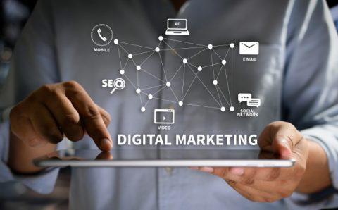 مشاوره کسب و کار در اینترنت